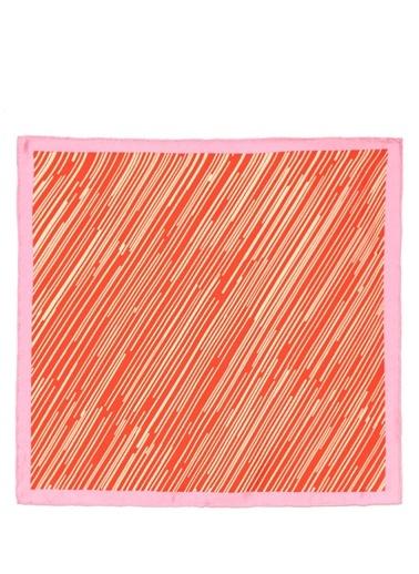 Fular-Diane Von Furstenberg